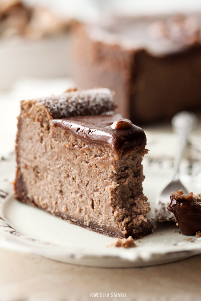 chocolate cakerecipe